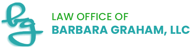 Law Office of Barbara L. Graham, LLC
