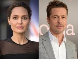 WHAT CAN REGULAR PEOPLE LEARN FROM THE ANGELINA JOLIE/BRAD PITT DIVORCE?