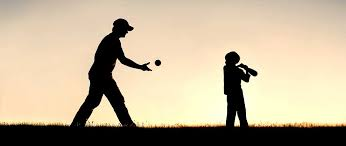 Sports Parents and Shared Custody