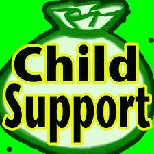 Understanding the Missouri Child Support Payment system